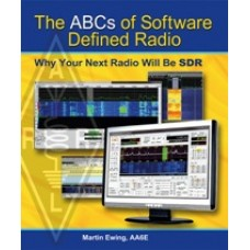 ABCs of Software Defined Radio; The