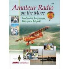 Amateur Radio on the Move
