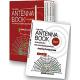 Antenna Book (Boxed Set), ARRL