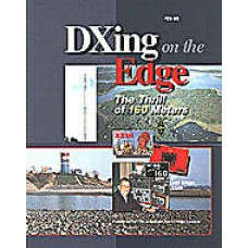 DXing on the Edge