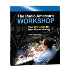 Radio Amateur's Workshop, The