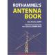 Rothammels Antenna Book