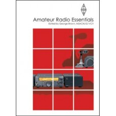Amateur Radio Essentials