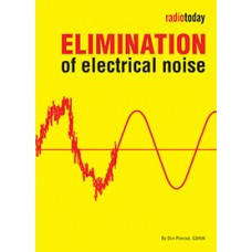 Elimination of Electrical Noise, 2nd Edition