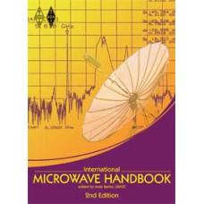 International Microwave Handbook - 2nd Edition