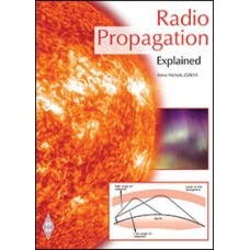 Radio Propagation Explained
