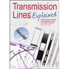 Transmission Lines Explained