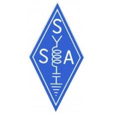 SSA-märke