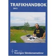 SSA Trafikhandbok 2012