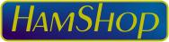 HamShop - SSA